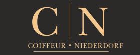 Coiffeur Niederdorf Zürich